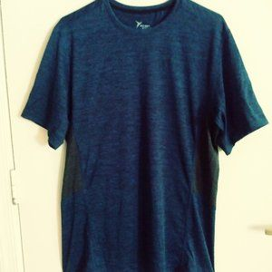 OLD NAVY ACTIVE GO DRY SHIRT